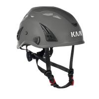Kask Superplasma PL Antracite