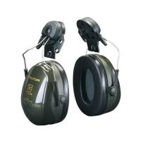 3M Peltor Optime II Casque antibruit,