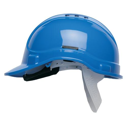 d4c0eb544793e9 Prix bas,casque securite de Scott safety 300 protector
